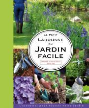 Livres De La Collection Jardin Editions Larousse