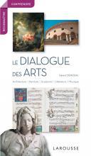 Le dialogue des arts