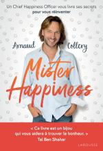 Mister Happiness