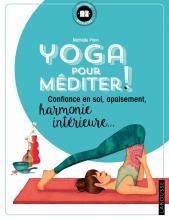 Yoga pour méditer