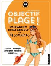 Opération  bikini