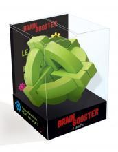 Brain Booster / vert