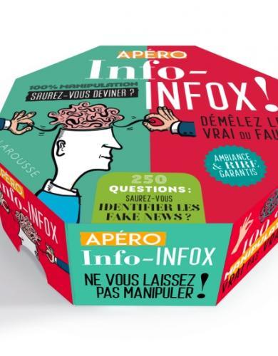 Info Infox